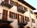 apartment Fiorano Canavese (TO)