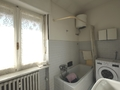 appartement Strambino (TO)