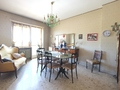 appartement Samone (TO)