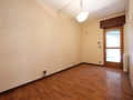 appartement Carema (TO)
